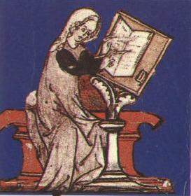 Marie de France text